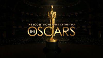 Na Luta Pela Maior Representação das Distribuidoras Portuguesas e dos Estúdios de Hollywood Nos Óscares, NOS e FOX Saem Triunfantes! | Portal Cinema