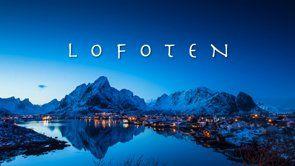 Lasse Henning on Vimeo