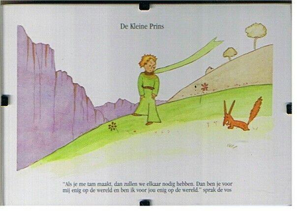 Citaten Kleine Prins : Meer dan ideeën over de kleine prins op pinterest