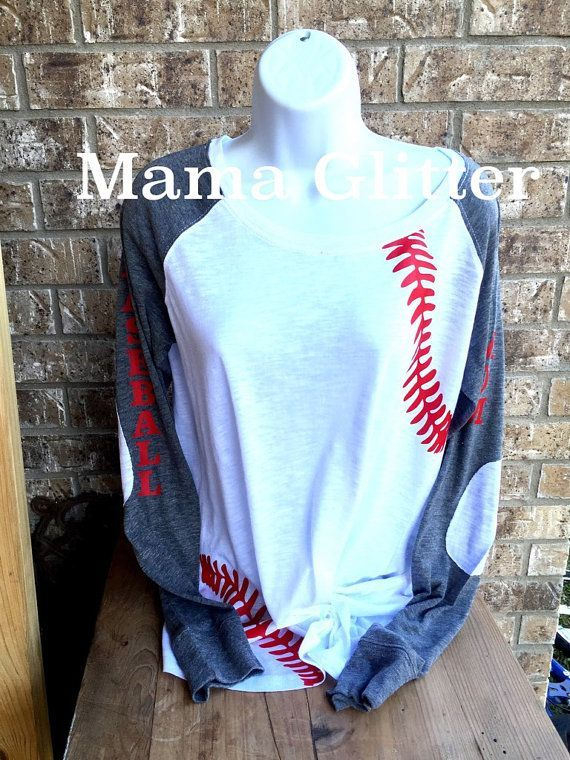 Hey, I found this really awesome Etsy listing at https://www.etsy.com/listing/267735925/baseball-laces-t-shirt-baseball-mom - mens shirts online, all shirts, mens shirts with hoods *sponsored https://www.pinterest.com/shirts_shirt/ https://www.pinterest.com/explore/shirt/ https://www.pinterest.com/shirts_shirt/printed-shirts/ http://www1.macys.com/shop/mens-clothing/mens-shirts?id=20626
