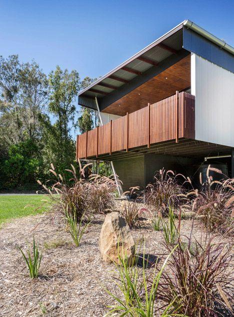 53 best House Designs Exterior images on Pinterest | Architecture ...