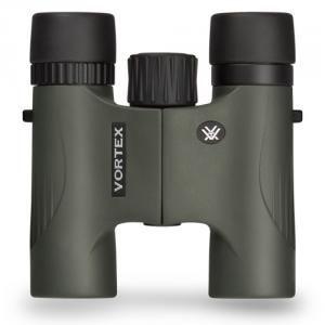 Vortex optics Viper 8x28 binoculars