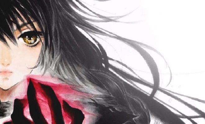 Tales of Berseria - Details über Oscar und Teresa - http://sumikai.com/games/tales-of-berseria-details-ueber-oscar-und-teresa-131059/