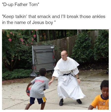 26 Of The Funniest Pictures Ever