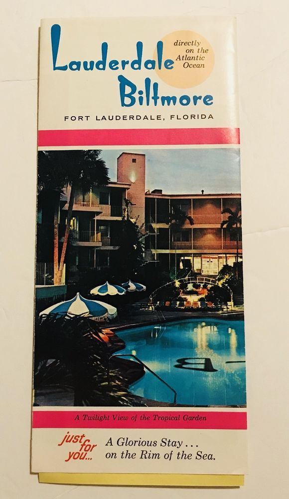 The  Best Travel Brochure Ideas On   Travel Magazines