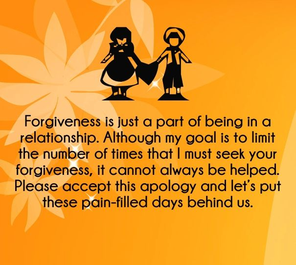 25 best ideas about forgive me on pinterest so in love