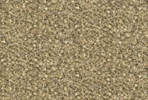 Suche - marburg wallcoverings textured wallpaper