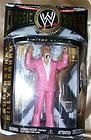 2005 WWE Superstar BILLY GRAHAM by JAKKS Action Figure - NRFB - Lmt Edition - http://awesomeauctions.net/action-figures/2005-wwe-superstar-billy-graham-by-jakks-action-figure-nrfb-lmt-edition/