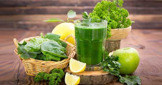 Berikut adalah beberapa resep jus buah dan jus sayur untuk pembakar lemak yang bisa dibuat setiap hari untuk membantu program diet anda. Jus Mentimun dan Tomat