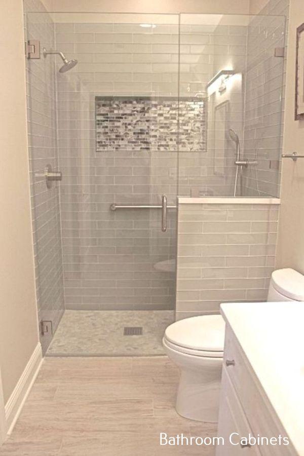 Bathroom Remodel Costs In 2020