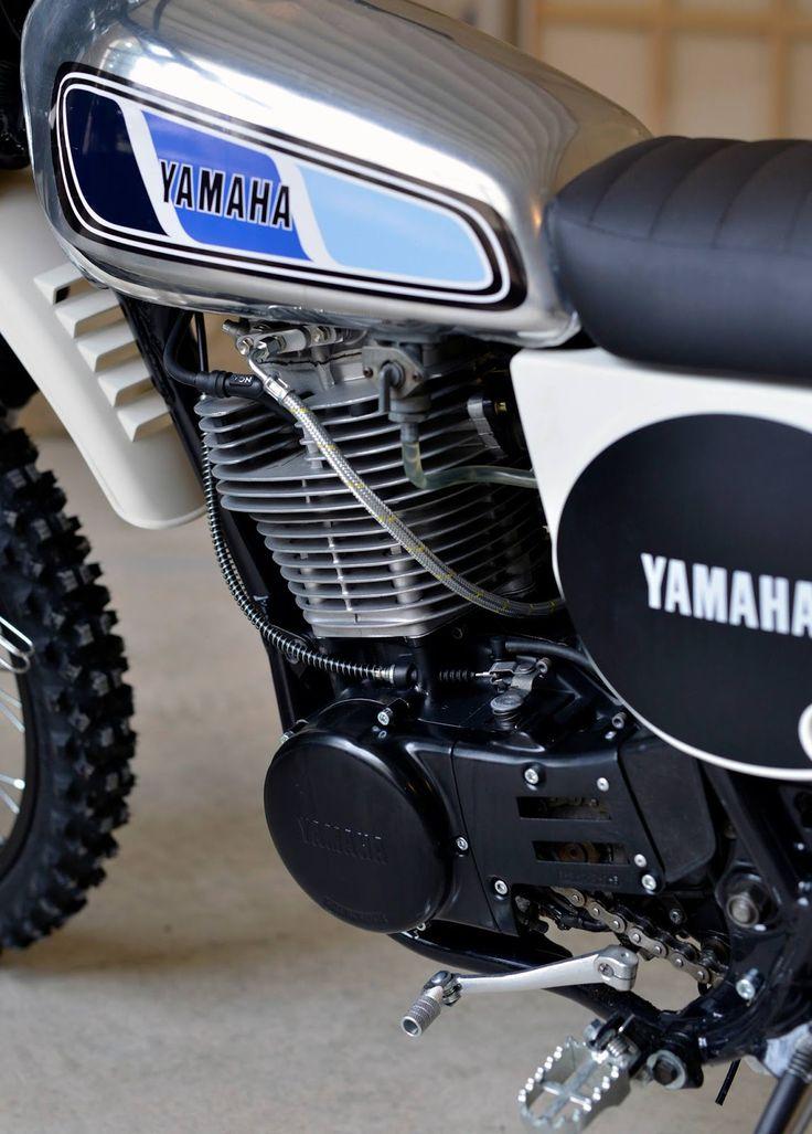 Pin di Mark su Cafe Racer Conversion nel 2020 | Honda cb