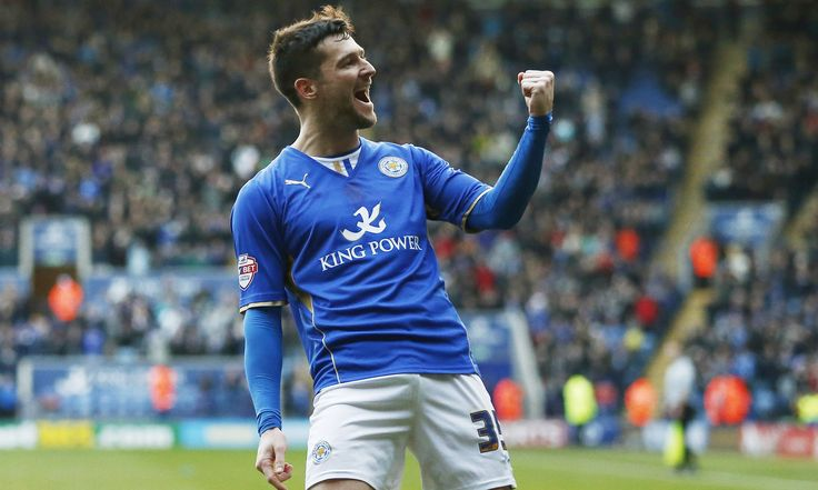 David Nugent linked with a move to Middlesbrough.Boro have £4m offer for striker accepted by Leicester.