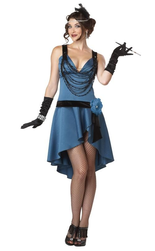 1000 images about 20 39 s hollywood glamour party costume. Black Bedroom Furniture Sets. Home Design Ideas