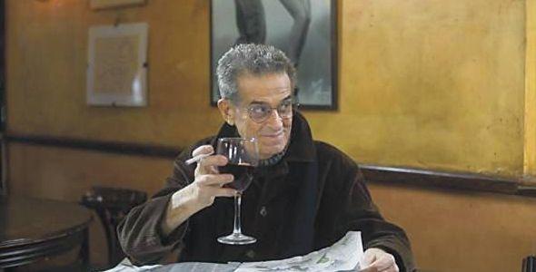 «Στην ταινία πρωταγωνιστούν  οι  Νίκος  Κουρής,   Δούκισσα Νομικού –στο κινηματογραφικό της ντεμπούτο-, Δημήτρης Καταλειφός και Παύλος Χαϊκάλης, ενώ ο  Λευτέρης  Βογιατζής  κάνει  την τελευταία του κινηματογραφική εμφάνιση».