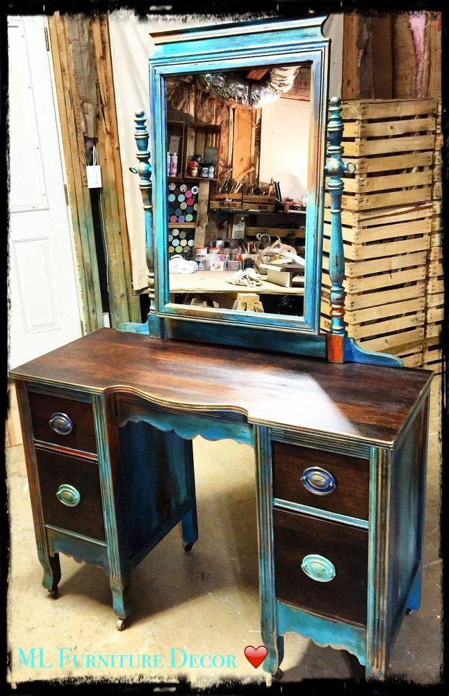 25 Best Ideas About Garage Sale Finds On Pinterest Old Furniture For Sale Dresser Sale And
