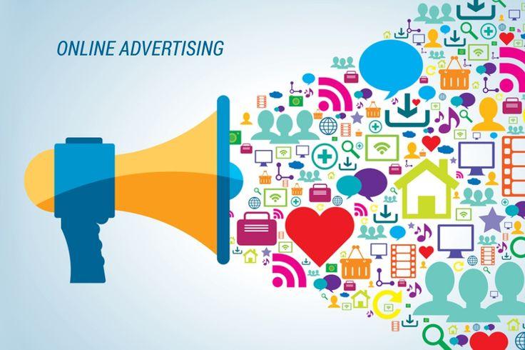 www.lovedigital.ro/online-marketing