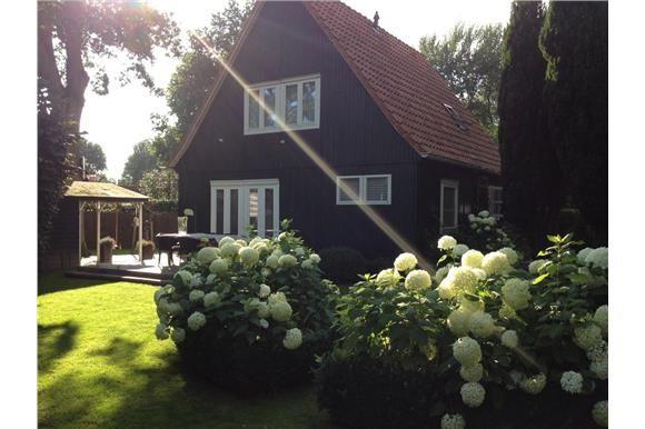 Huis te koop: Berkenlaan 11 8302 AJ Emmeloord - Foto's [funda]