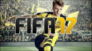 ADD Unlimited FIFA Coins – FIFA 17 Hack Tool v2.0.4 – ADD Unlimited FIFA Points
