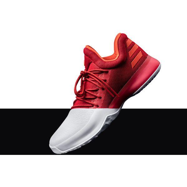 James Harden Gold Shoes: Best 25+ James Harden Shoes Ideas On Pinterest
