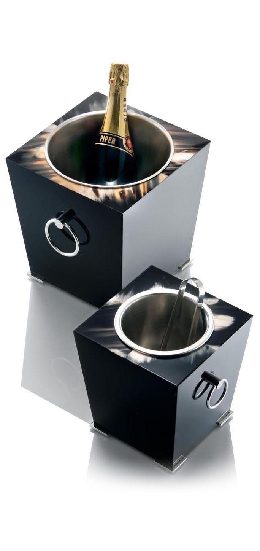 Best 25 luxury gifts for men ideas on pinterest luxury for Luxury gift ideas for her