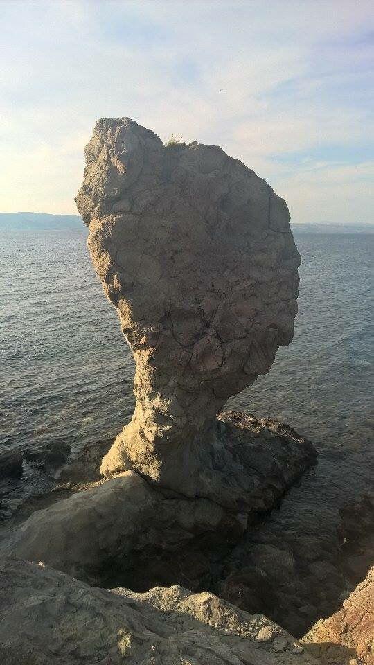 Κοινωνιολογία αλά Ελληνικά « Η Ψυχολογία με λόγια απλά