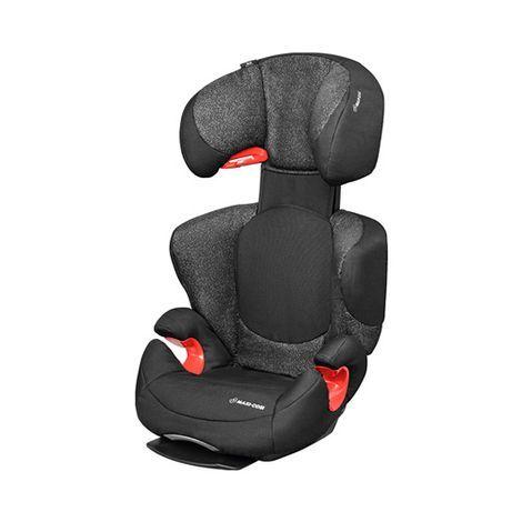 MAXI-COSI RODI AP Kindersitz Design 2017 online bei baby-walz kaufen. Nutzen Sie Ihre Vorteile: mehr Auswahl, mehr Qualität, alle großen Marken und Modelle!