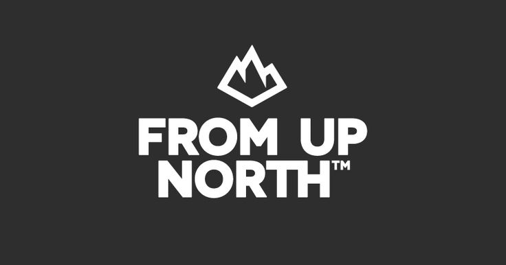 "From up North v.4 launched! SerialThriller's sister blog ""From up North"" just got a massive makeover, check it out here: http://www.fromupnorth.com/"