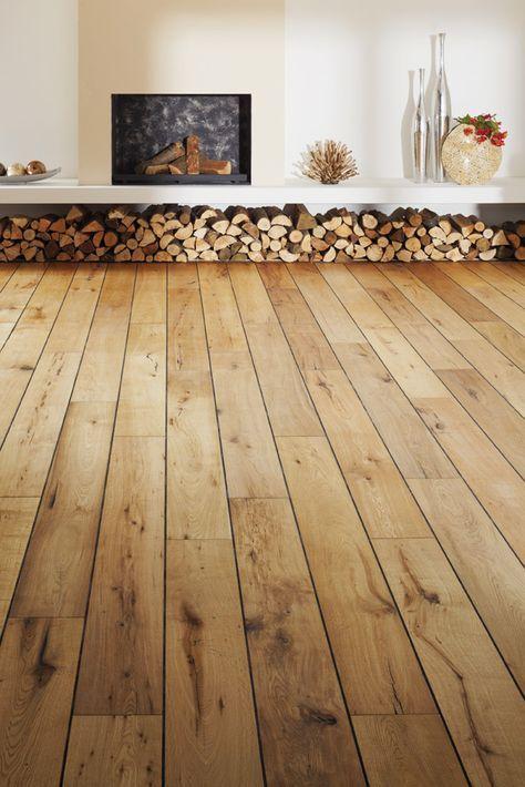 Die besten 25+ Holzdielen Ideen auf Pinterest Hartholz - holz bodenbelag verschiedenen arten