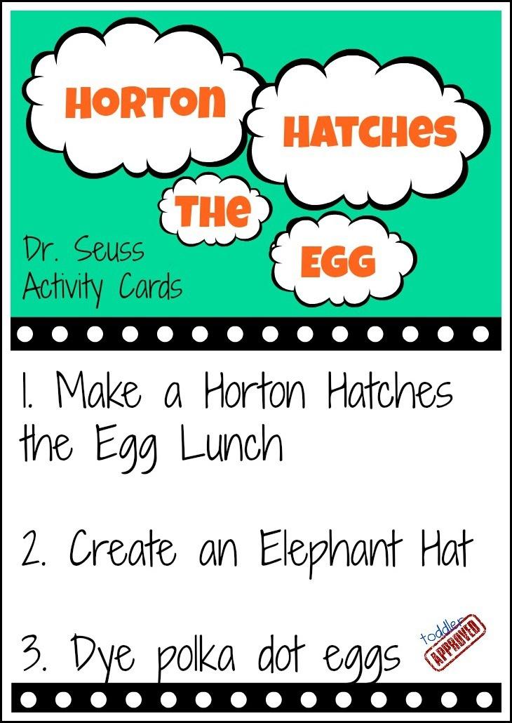 dr seuss activity cards international book giving day blog hop