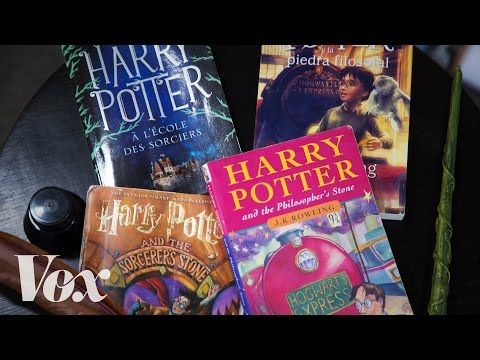 Will jk rowling write another book about the wizarding world online