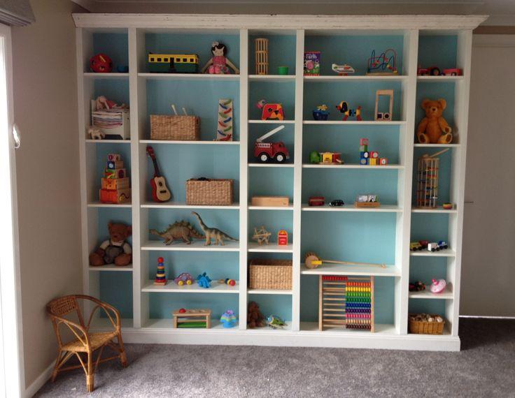 17 Best Images About Attic Ideas On Pinterest Ikea