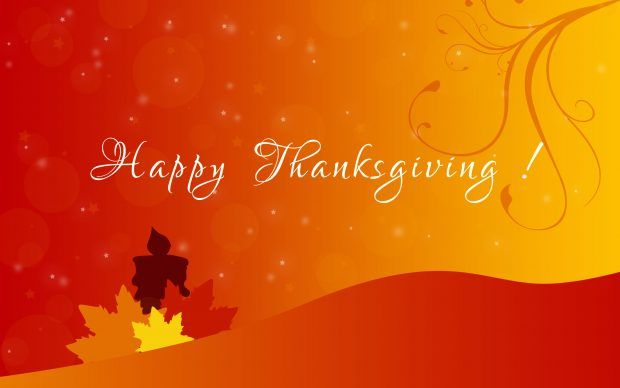 Check The Best Collection Of Free Thanksgiving Wallpapers Hd 2018 For Desktop Laptop Tablet And Mobile Device You Can Dow Happy Thanksgiving Images Thanksgiving Pictures Thanksgiving Wallpaper
