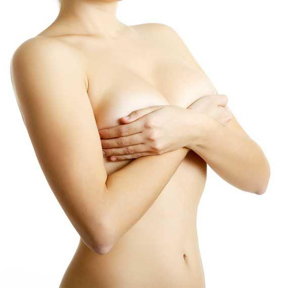 Le lipofilling est indiquée pour toutes les femmes désirant augmenter le volume des seins, à condition qu'elles aient la quantité de graisse nécessaire