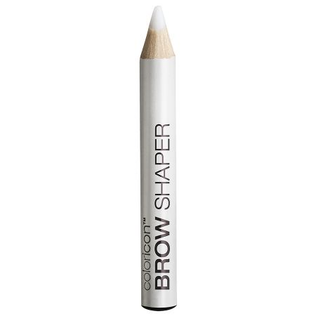 Wet n Wild Color Icon Brow Shaper A Clear Conscience
