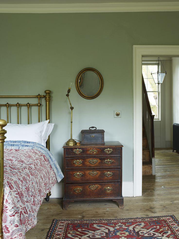 Country Cottage Bedrooms Model Property 307 best bedroom inspiration images on pinterest | bedroom