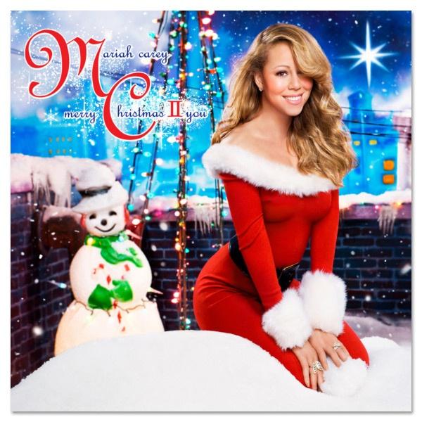 29 best Mariah Carey images on Pinterest   Mariah carey, Album ...