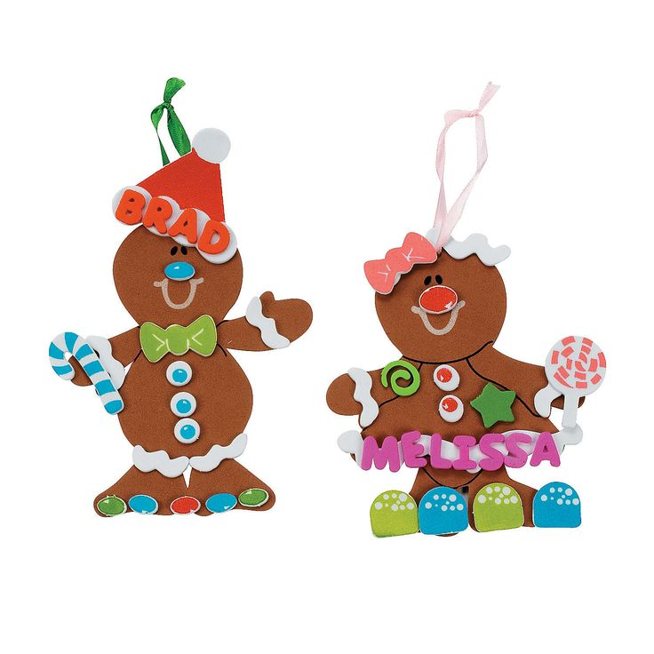 Pictures Of Christmas Stuff best 20+ gingerbread christmas decor ideas on pinterest