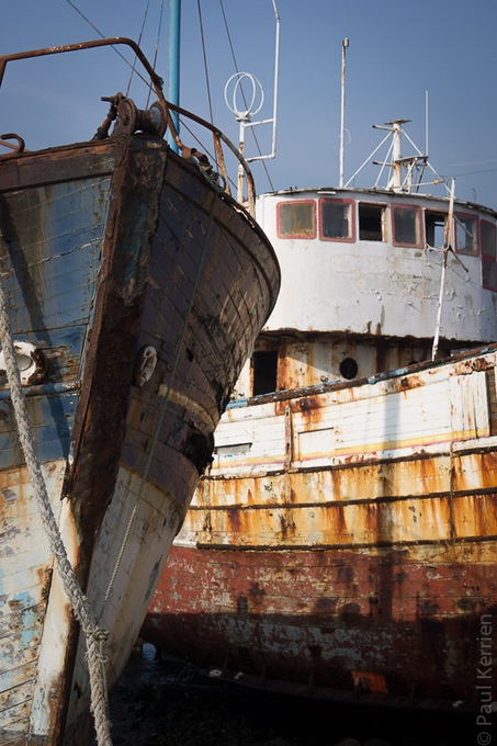 1695 best images about barcos e portos on pinterest for Fisher fish chicken indianapolis in