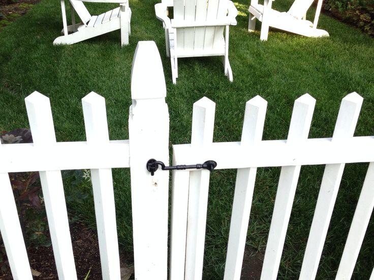 Affordable Garden Gate Hardware With Garden Gate Hardware