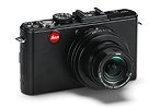 Leica D-Lux 5. Someday you will be mine.
