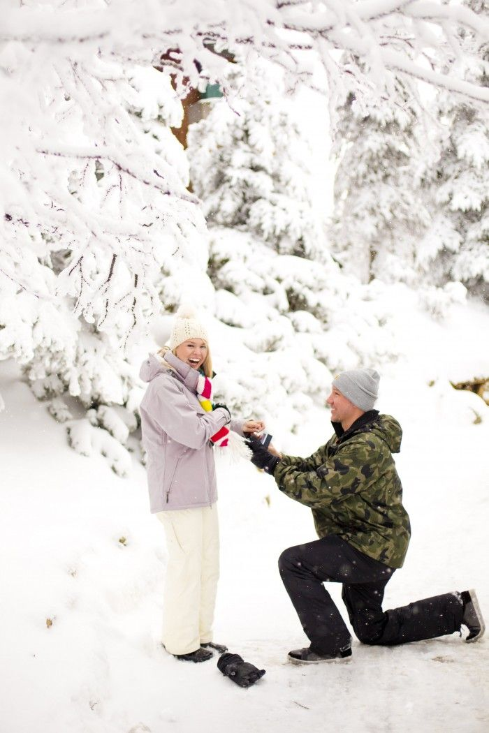92 Best Holiday Proposals Images On Pinterest Proposals Marriage