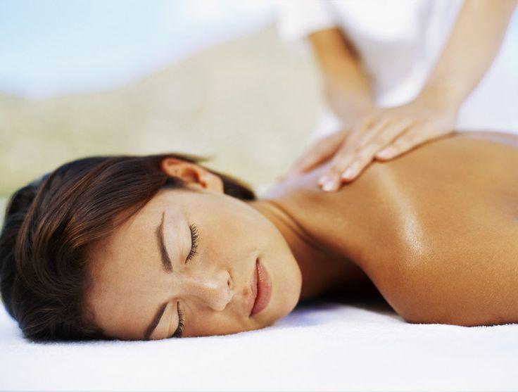 bra massage stockholm taimassage