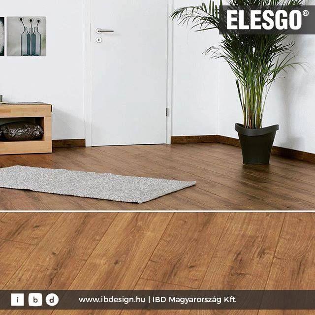 #elesgo #fényes #magasfényű #lamináltpadló #design #style #home #idea #ibdesign