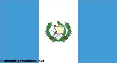 Save 65% off Cheap Guatemala Hotels in North America.  Book Cheap Hotels http://cheapflightandhotel.net/  Book Cheap Flights http://cheapflightandhotel.net/flight/