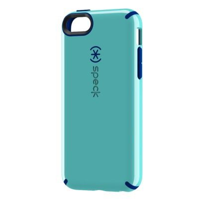 speck iphone 5 cases speck candyshell cell phone for iphone 5c caribbean 3750