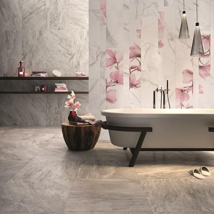 fürdőszoba trend