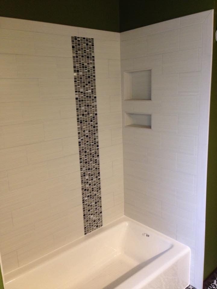 Bathroom Makeovers Wa tacoma bathroom remodel. bathroom remodel tacoma wa picture with 2