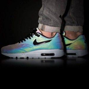 Nike Free 3 0 V70r