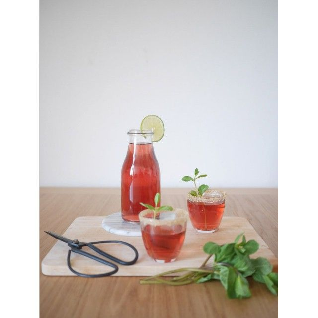 97 Best images about Drinks on Pinterest | Citrus water, Infused water ...