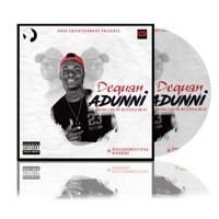 Adunni (prod. by runtinz) by Marthins Amc on SoundCloud